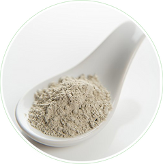Bentonite Clay in Skincare