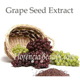 Grape Seed Extract - Skincare Benefits