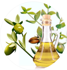 Jojoba Seeds Oil In Skincare
