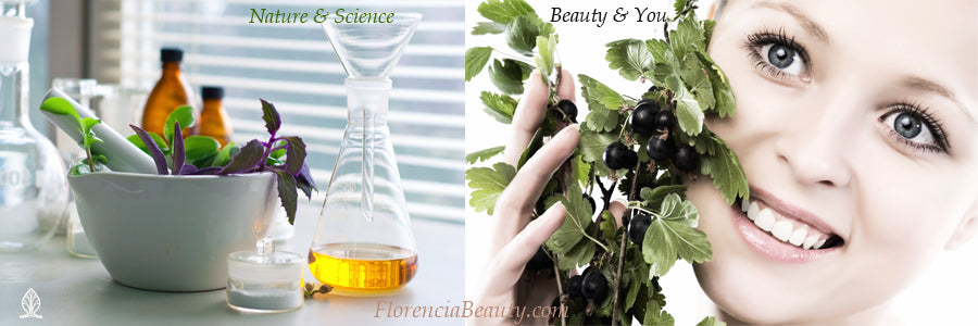 Nature and Science, Beauty and You