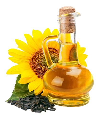 Sunflower Seed Oil Benefits in Skincare Florencia Beauty