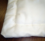Cool Comfort Eco Wool Comforter by Holy Lamb Organics - The Green Life Company - 3