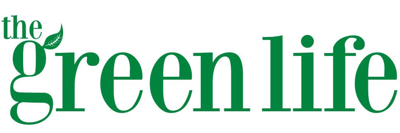 The Green Life Company