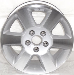 "2009-2011 Honda Element 16"" Wheel Factory OEM Machined Aluminum Alloy Rim 63986A"