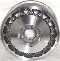 "1992-1996 Buick LeSabre 15"" Wheel Factory OEM Machined Aluminum Alloy Rim 4008"