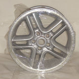 "1999 - 2004 Land Range Rover 18"" Wheel OEM Factory Aluminum Alloy Rim 72152"