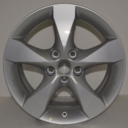 "2007-2009 Nissan Altima 17"" Wheel Factory OEM Aluminum AlloyRIM 62481"