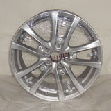 "2006-2008 18"" Lexus IS250 IS350 OEM Factory Rear Wheel Aluminum Alloy Rim 74194"