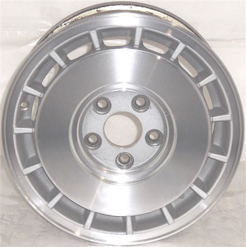 "1992-1994 Infiniti Q45 15"" Wheel Factory OEM Machined Aluminum Alloy Rim 73641"