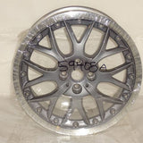 "2003-2014 Mini Cooper Clubman 17"" Wheel OEM Factory Aluminum Alloy Rim 59405A"