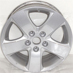 "2006-2011 Suzuki Grand Vitara 16"" Wheel Factory OEM Aluminum Alloy Rim 72693"