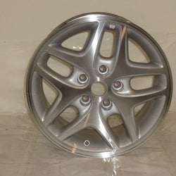 "2001-2004 Chrysler DODGE Intrepid 16"" Wheel Factory OEM Aluminum Rim 2135 2135"