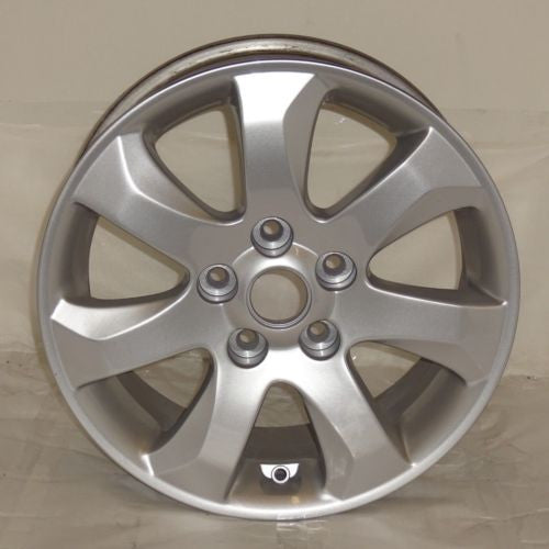 "2006-2008 Kia Optima or Magentis 16"" Wheel Factory OEM Aluminum Alloy RIM 74593"