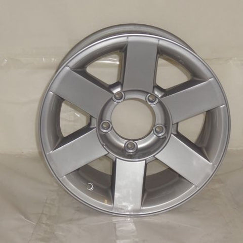 "2001-2003 16"" Suzuki VITARA XL-7 OEM Factory Wheel Rim 72675"
