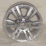 "2010 - 2013 Nissan Altima 16"" Wheel OEM Factory Aluminum Alloy Rim 62551"