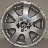 "2006-2007 Mercedes Class R ML320 ML350 R350 17"" Factory OEM Wheel Rim 65366"