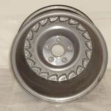 "1988-1989 Lincoln Continental 15"" Wheel Factory OEM Aluminum Alloy Rim 1583"