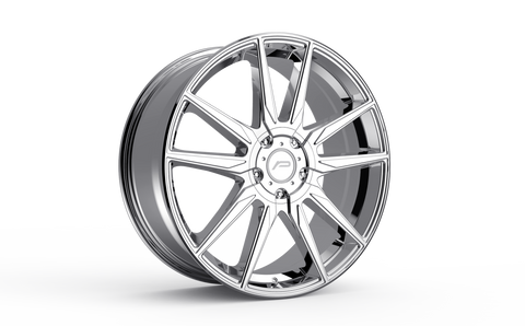 Pacer 60C Insight 60X6060 Chrome Plated Wheels 60X60 60X60600 Bolt Fascinating 5x108 Bolt Pattern