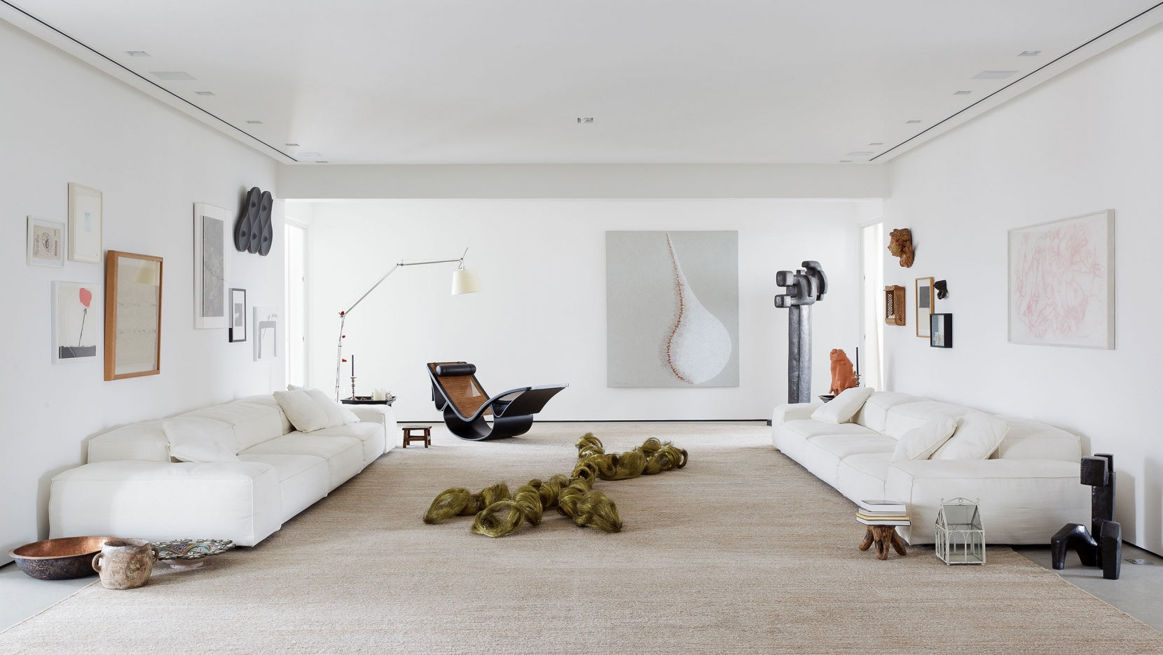 white living rooms pictures. Get ready to lighten up  white hot living room inspiration awaits you below courtesy of our Pinterest board Why We re All About White Living Rooms