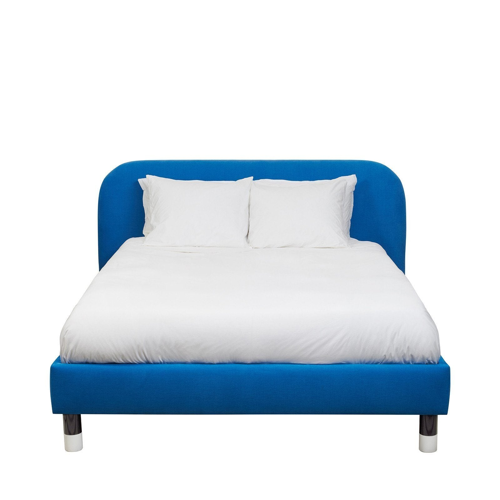 futons angeles stores store bed the local futon los matress of shop san elegant