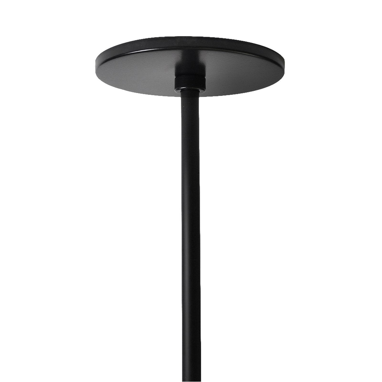 ... Lighting u003e Pendant - Dome Light In Black ...  sc 1 st  Consort & Dome Light in Black