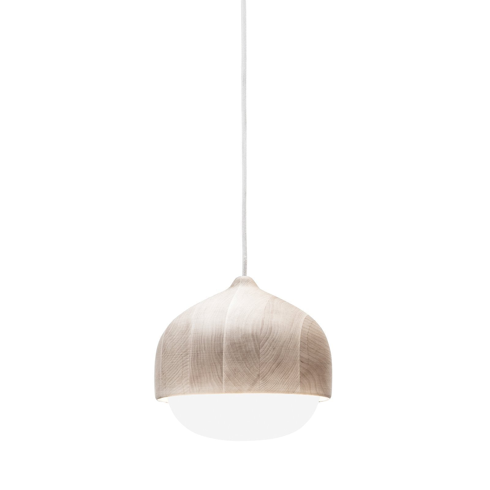 pendant white ray mater lamp products