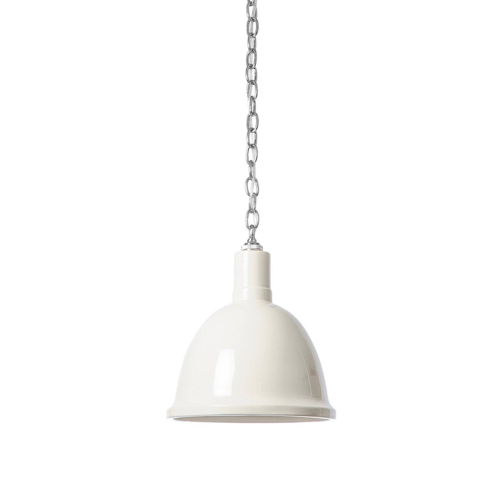 White clay dome pendant lighting pendant white clay dome pendant aloadofball Images