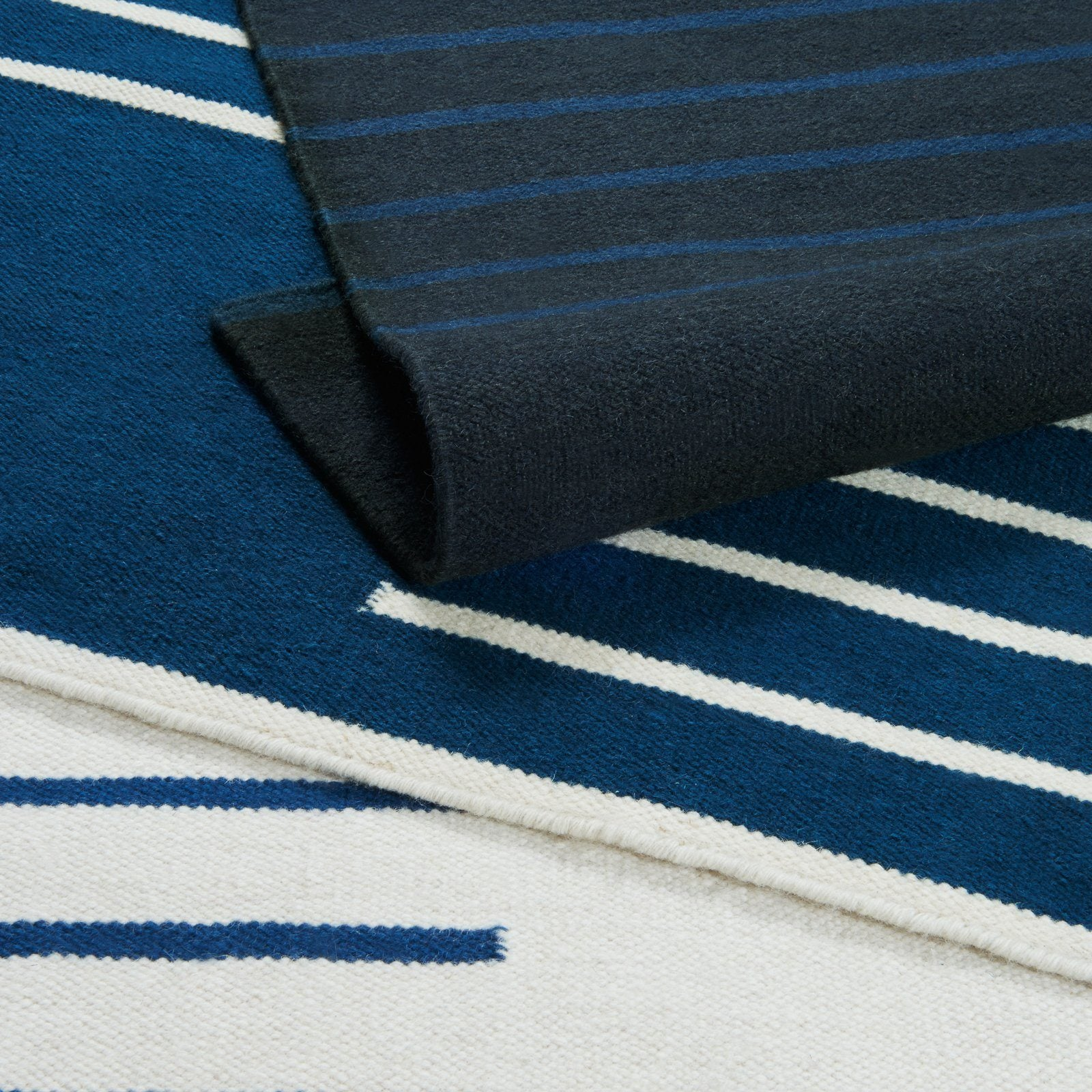 nuloom verona rugs area depot ft p rug x home the blue