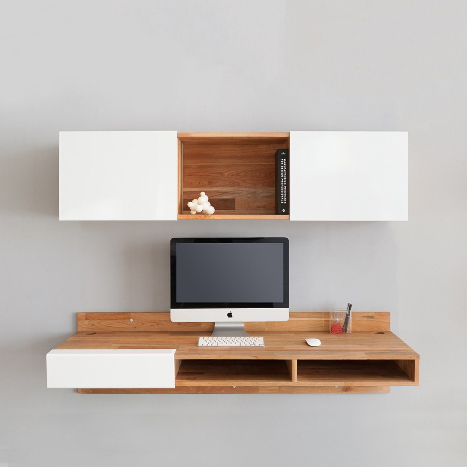 l around frames crate cm for shelf and floating wall ikea white in bat photo barrel shelves ledge picture mosslanda