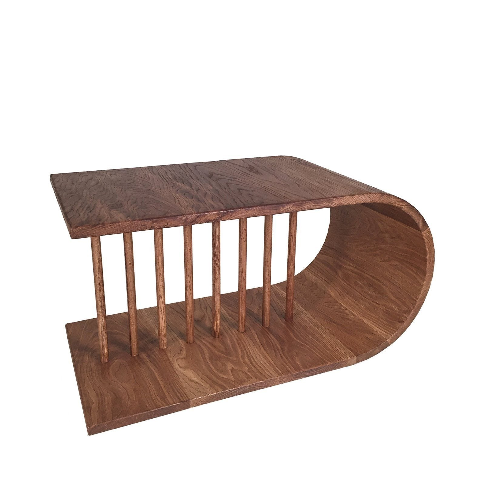 Marvelous ... Tables U003e Coffee Table Rectangular   The Euclid Coffee Table By Peg  Woodworking ... Good Ideas