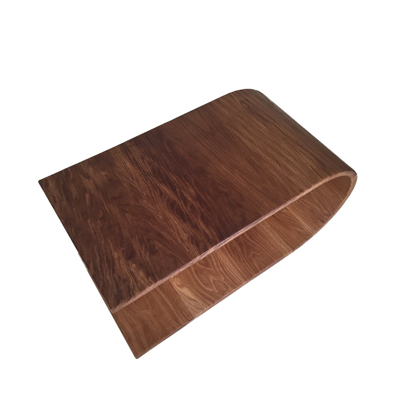 ... Tables U003e Coffee Table Rectangular   The Euclid Coffee Table By Peg  Woodworking ...
