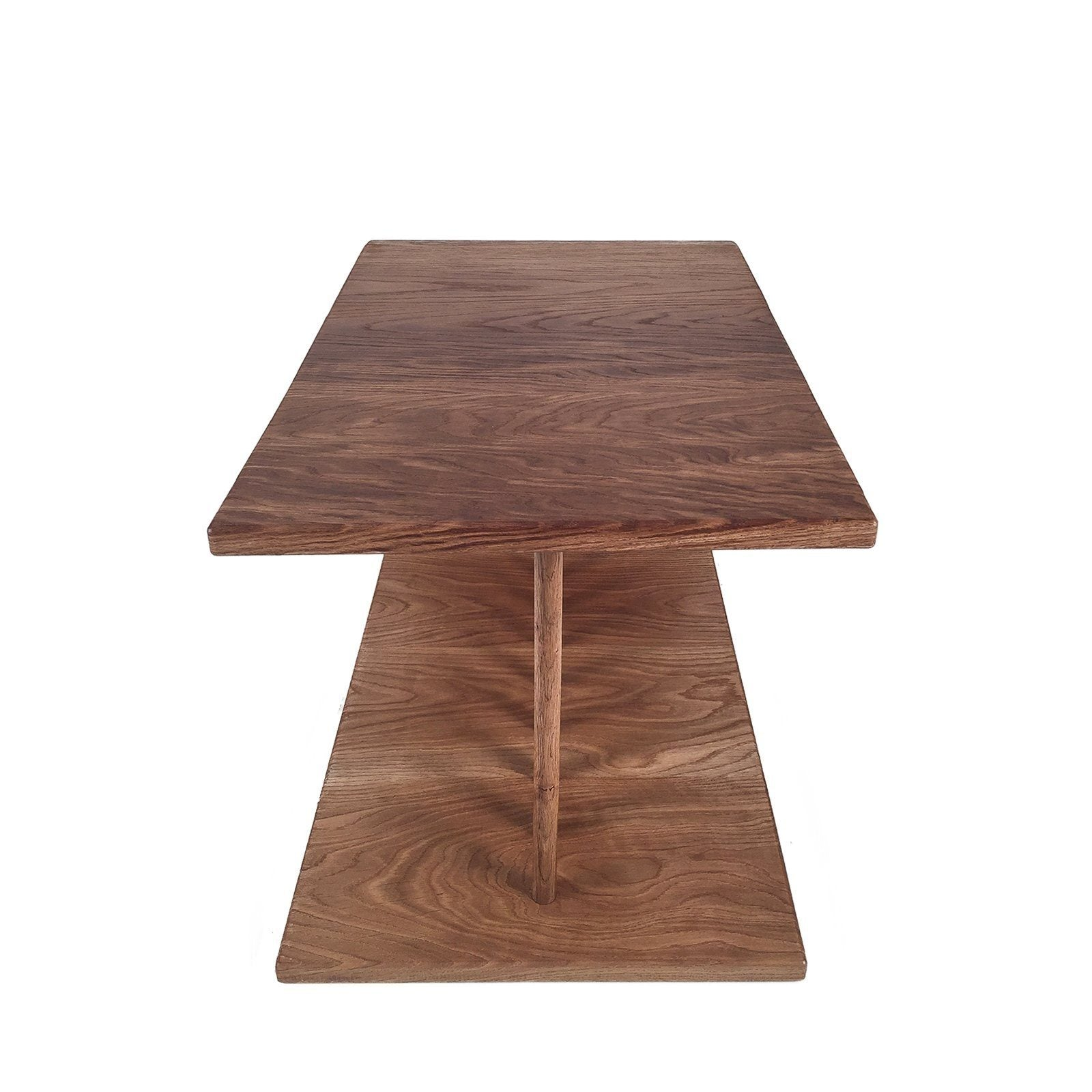 Tables U003e Coffee Table Rectangular   The Euclid Coffee Table By Peg  Woodworking ... Amazing Design