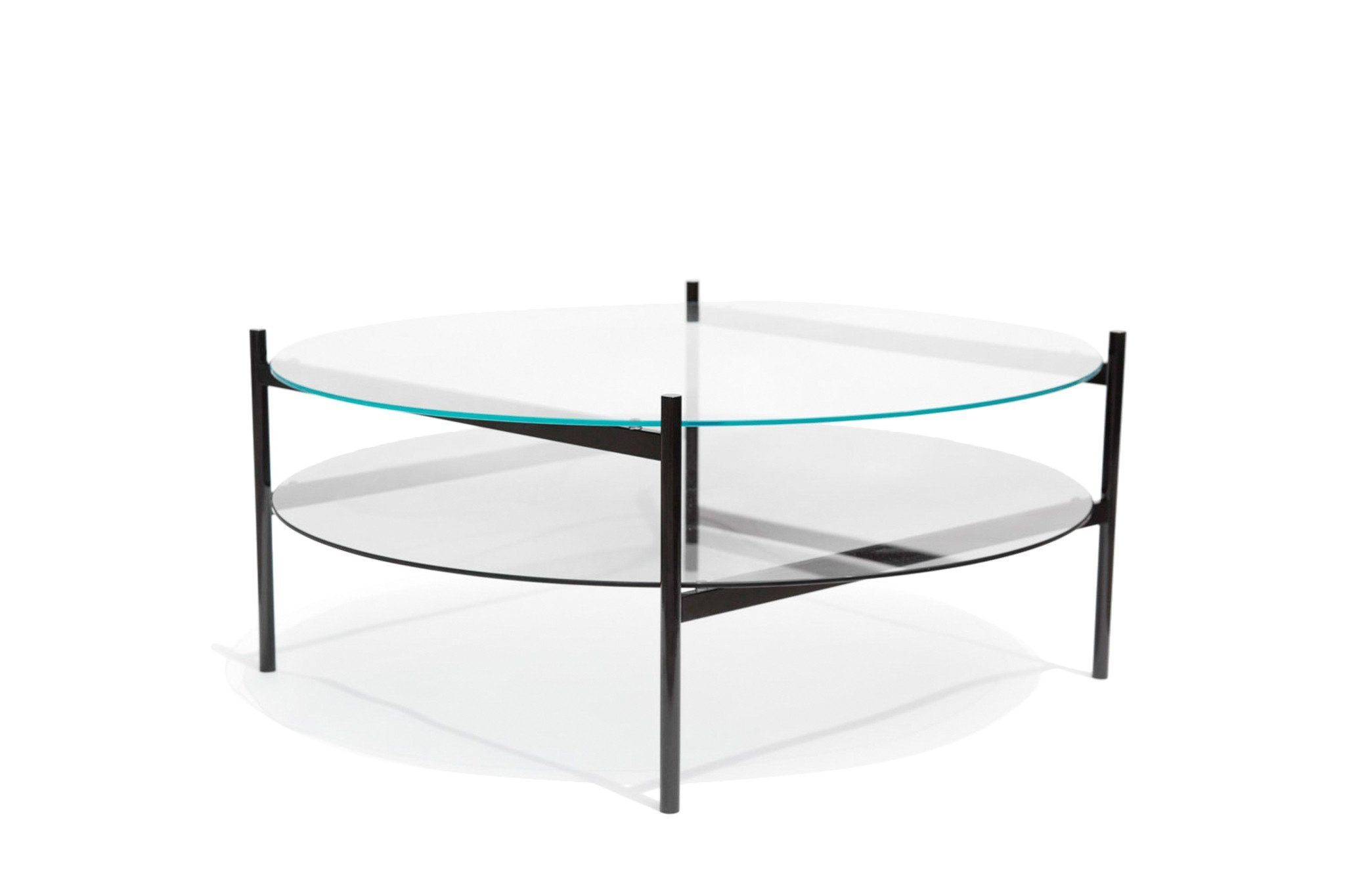 entryway table console metal shelves pewter products black glass tempered modern with storage tables