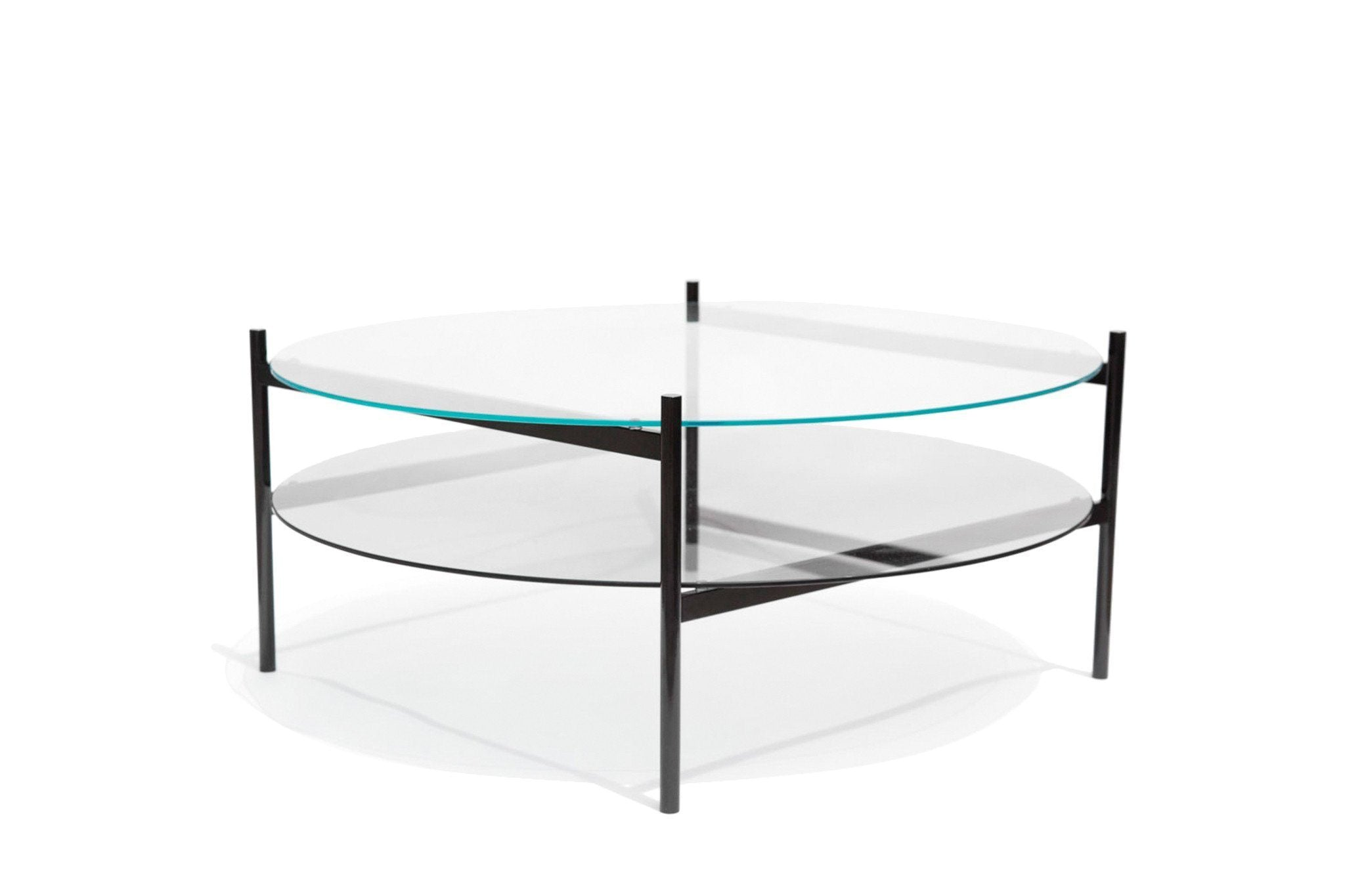 designs com table alibaba on buy modern glass detail tables tempered dining product hotsales