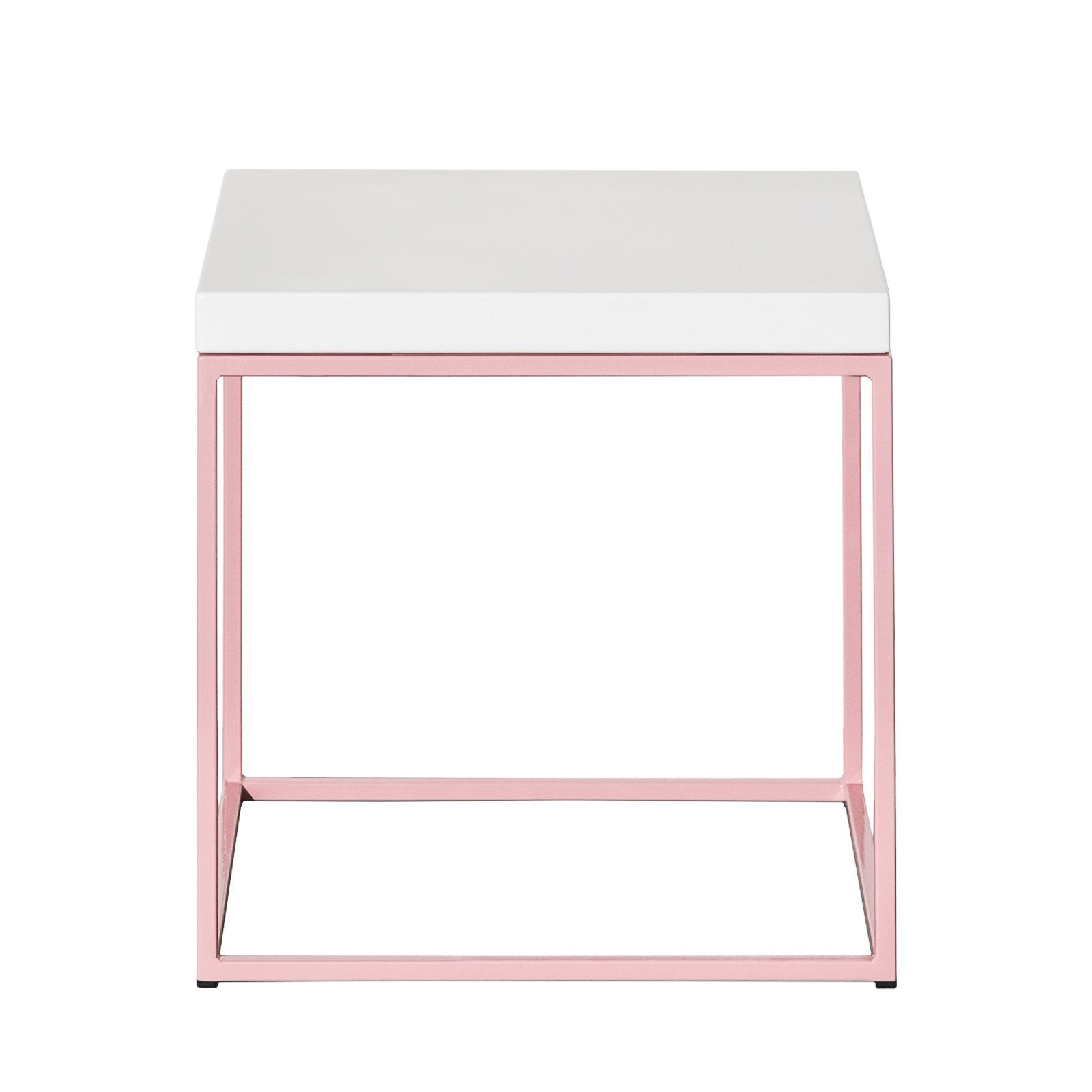 Nice ... Tables U003e Side Table   Manti Pink Side Table By Patrick Cain Designs ...