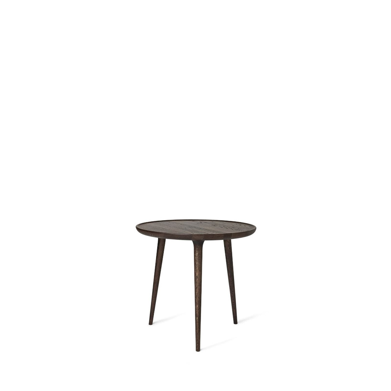 Merveilleux Tables U003e Side Table   Small Accent Table In Sirka Gray ...