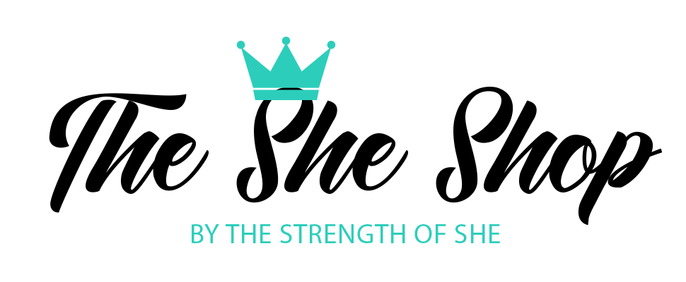 The SHE Shop