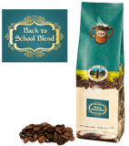 Back to School Blend