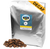 Decaffeinated Arabica 5lb