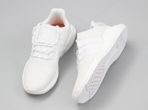 adidas EQT Support 93/17 โมเดลใหม่ Gore-Tex 'Reflect And Protect'