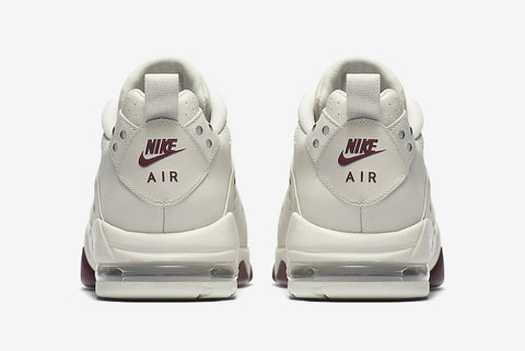 "NIKE AIR MAX CB 94 LOW ""LIGHT BONE"""