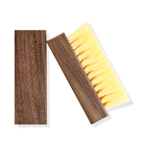 OUTSOLE BRUSH