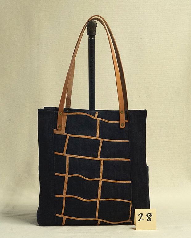 Isabel Bags
