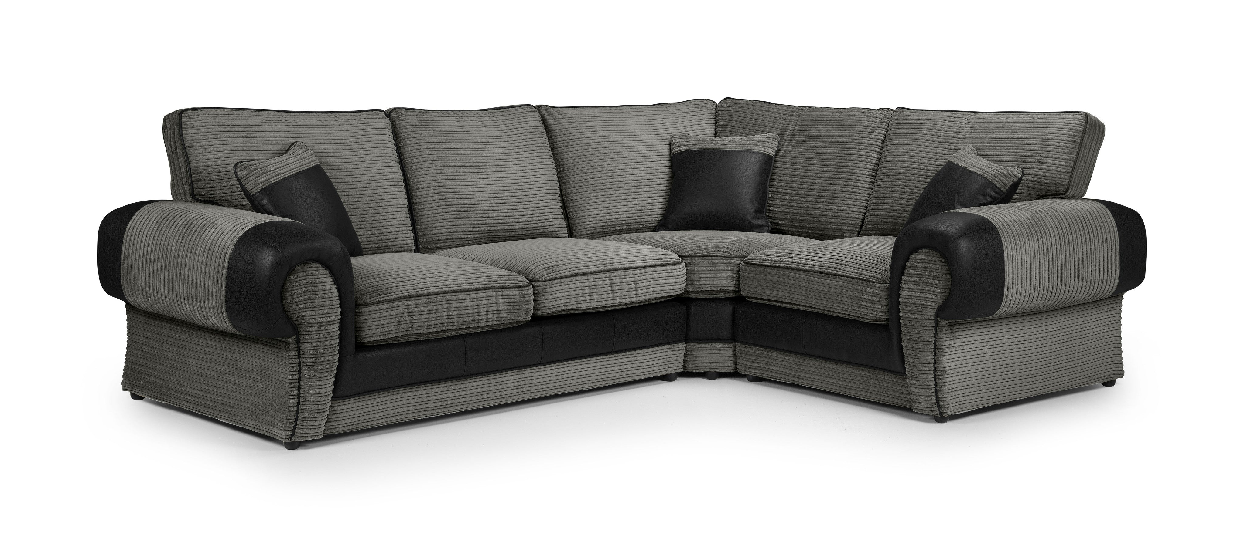 Clearance furniture from All the best High St brands you name it we have it upholstery sofas settees chairs bed settees leather fabric sofa beds tables dining cabinet.