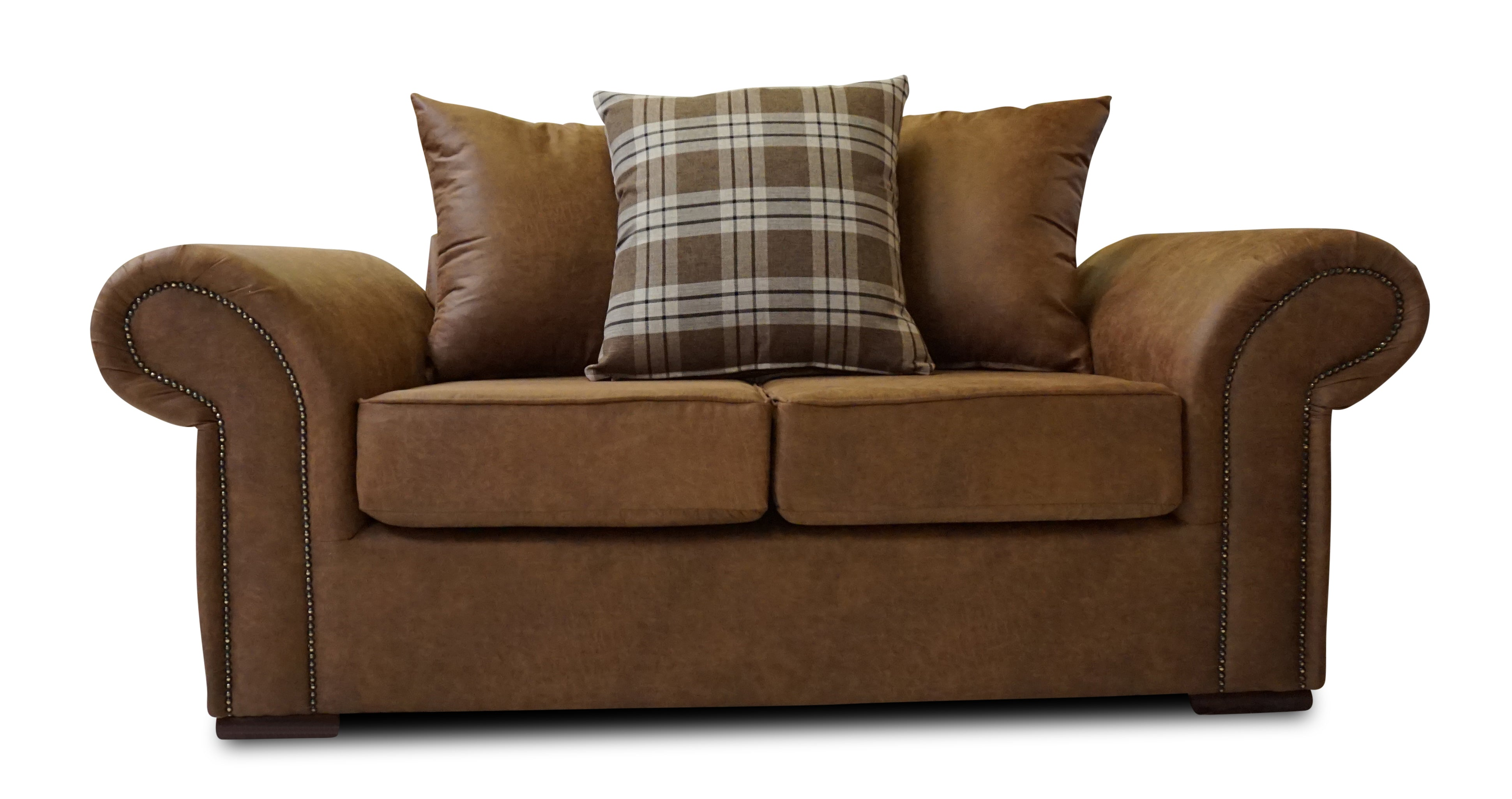 Fabric Sofas Near Armthorpe