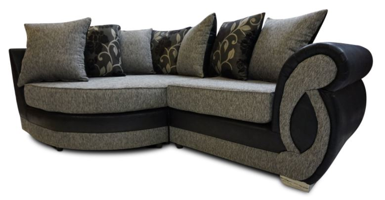 Fabric Sofas Near North Hykeham