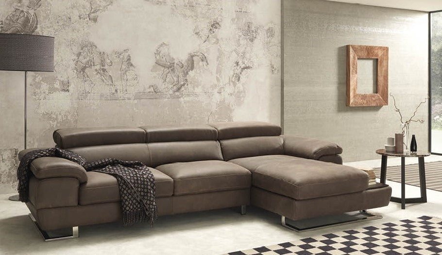 Italian Leather Sofas Near Balby