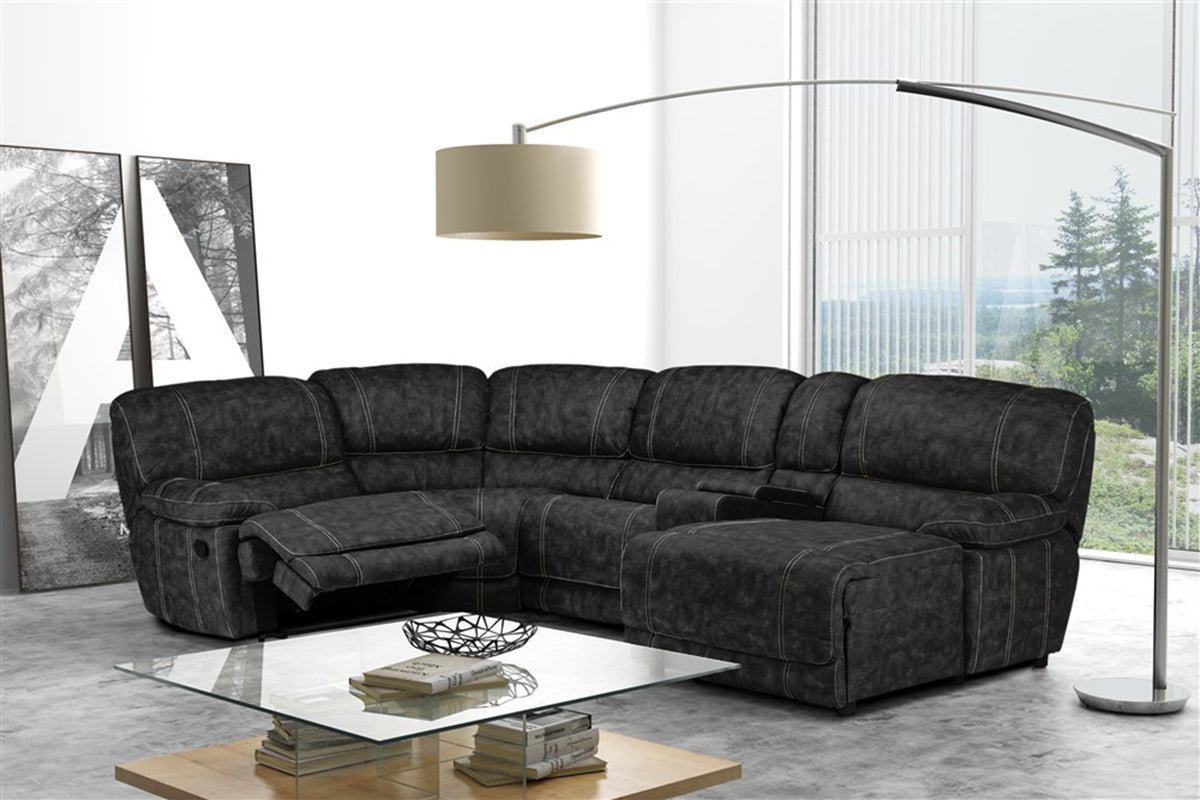 Leather Sofas near Brampton