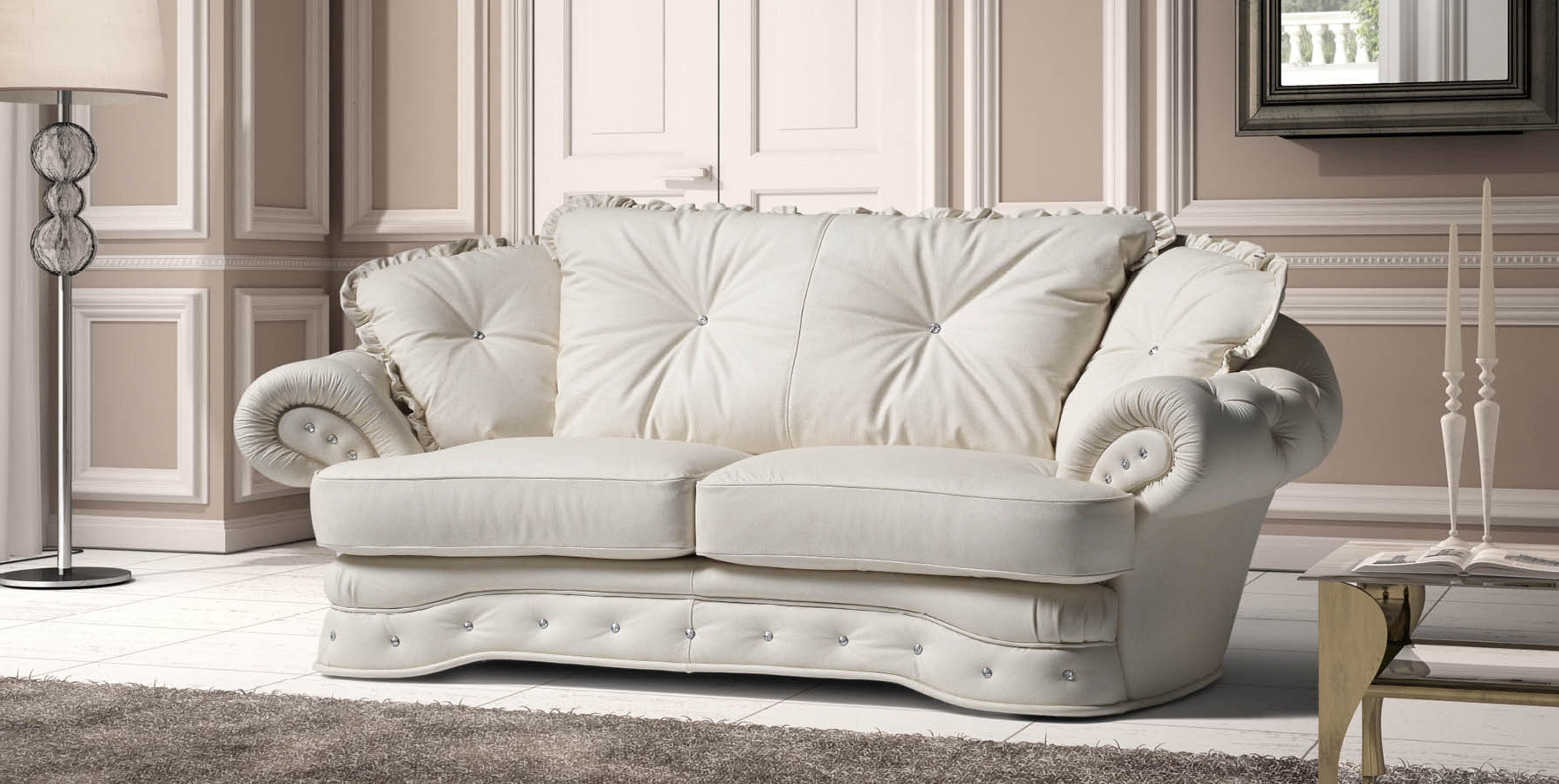 Luxury Leather Furniture in Chesterfield
