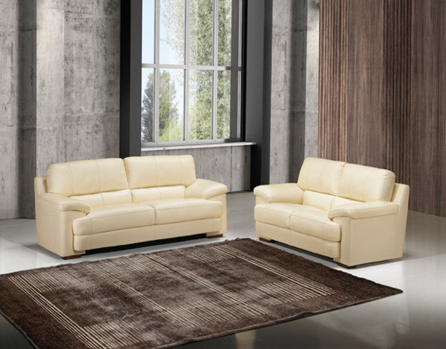Luxury Leather Furniture in Cleethorpes
